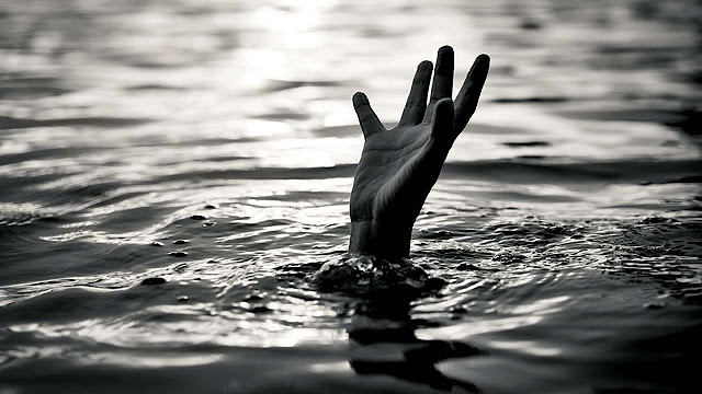 W/R: 16-year-old girl drowns in abandoned galamsey pit in Ellembelle