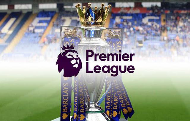 Hasil Pertandingan Dan Klasemen Liga Inggris Pekan Ke 16