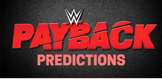 WWE-Payback-2017-predictions