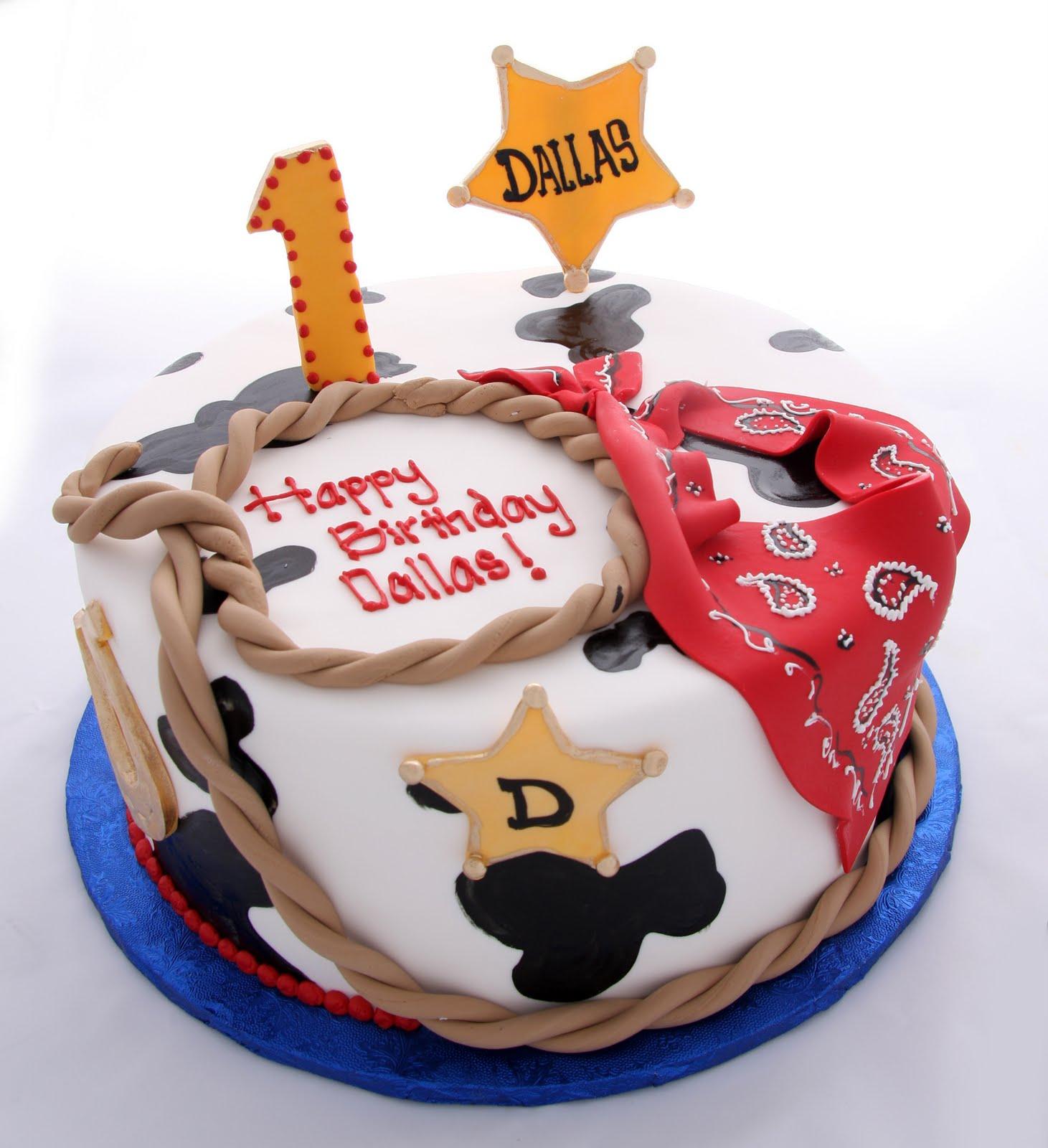Cake Decorating Supplies Austin Tx