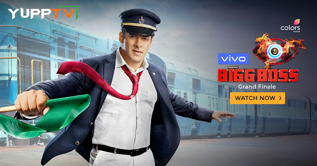 https://www.yupptv.com/channels/colors-uk/bigg-boss/latest