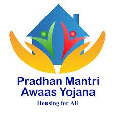 Pradhan Mantri Awas Yojana - Housing for All (Urban) - Search Beneficiary