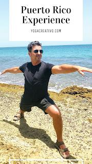 arte-practicar-yoga-pranayama-control-cuerpo-ñmente-emociones-espiritu-respiracion-energia-natha-ayurveda