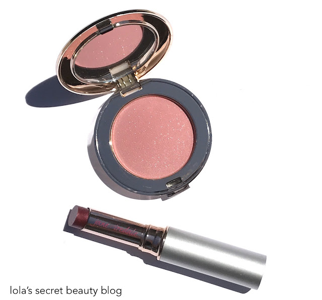 ec771a62d33 Jane Iredale is such a phenomenal, ultra high quality makeup brand, and  their cruelty-free products offer a holistic approach to beauty without  ever ...