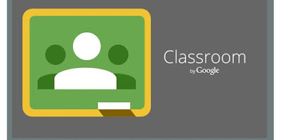 Mengenal Google Classroom Yang Miliki Segudang Keunggulan