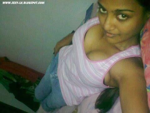 Sl girls sex