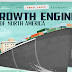 The Great Lakes Economy: The Growth Engine of North America  #infographic