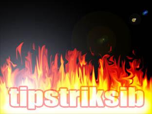 cara-membuat-efek-api-menggunakan-photoshop