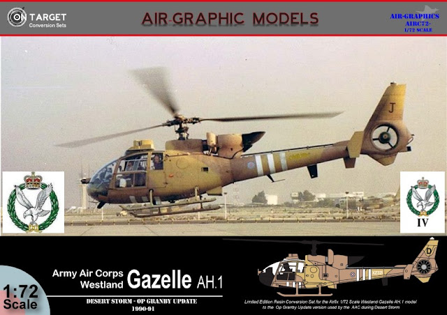 [AIR GRAPHICS MODELS] =Super Marque Anglaise de décals et kits de transformation 64905523_1569233149877215_1019087892711997440_n