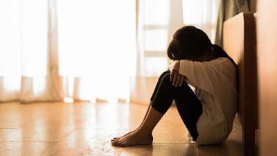 Penanganan perkara Persetubuhan atau Perbuatan Cabul terhadap Anak Perempuan