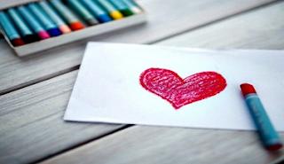 Pengertian dan Contoh Puisi Romance dalam bahasa Indonesia