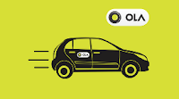 Ola Customer Care Number Cuttack