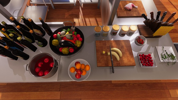cooking-simulator-pc-screenshot-www.ovagames.com-2