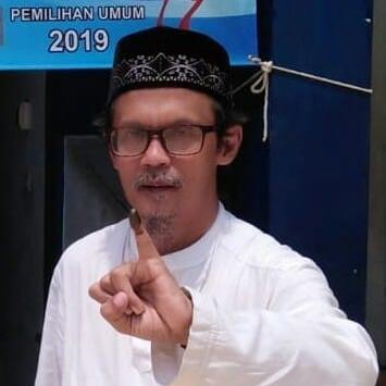 Wakil Rakyat Terpilih Mencerminkan Rakyat Pemilihnya