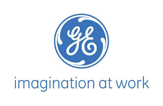 General Electric Early Identification Sales Internship Programme 2020