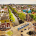 'Ruim 900.000 apparaten in Amsterdam lopen via internet gevaar'