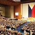 House approves bill postponing barangay, SK polls on final reading