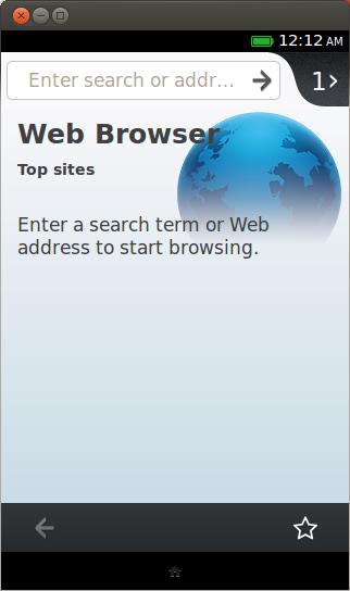 Firefox OS Simulatorを試してみた -11