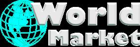 World Market Live