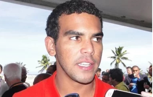 Pena diz que Catuense tem time jovem para disputar a Segundona