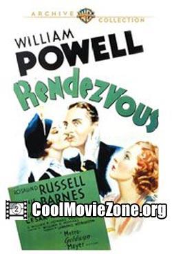Rendezvous (1935)