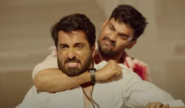 Moviesda Hindi - Telugu Tamil Movies Downloading Website |