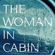 Book Club Questions For Into the Water by Paula Hawkins & Starting The Woman in Cabin 10 by Ruth Ware