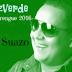 APOYANDO EL MERENGUE: Peña Suazo – Luz Verde Merengue 2016