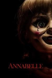 Annabelle (2014) Dublado 720p