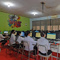 Hari Pertama Tes PPPK, Peserta Ikuti Protokol Kesehatan