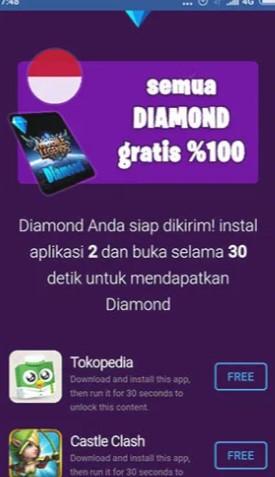 dapatkan-diamond. com