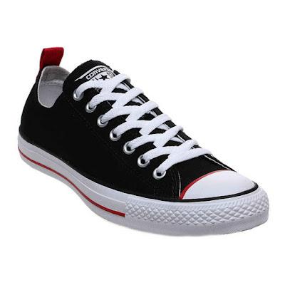 25+ Model Sepatu Converse Original Terbaru 2018 7d3d98bc61