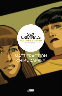 https://nuevavalquirias.com/sex-criminals.html