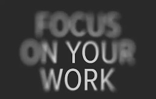 6. Focus Works