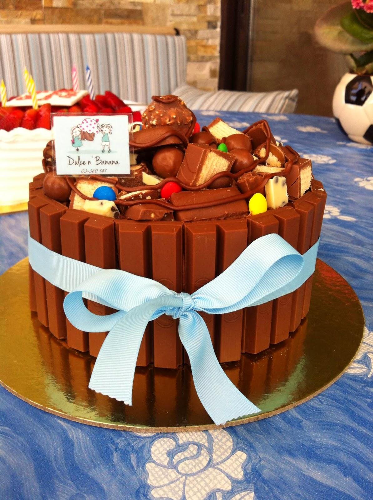 Cake Shops Near Mernda