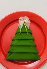 http://charhadas.com/ideas/34879-arboles-de-navidad-de-servilleta?category_id=558-manualidades-para-ninos
