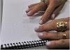 Curso online de braile é gratuito: na USP