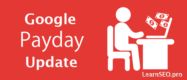 Google Pay Day Update