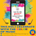 Oxigen Wallet Holi Loot: Add Rs.10 In Wallet And Get Gaana+ Subscription Worth Rs.99