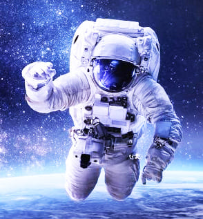 Space wallpapers thumbnail