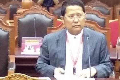Pemerintah Geser Hari Libur Maulid Nabi, Ketua MUI: Sudah Tak Relevan