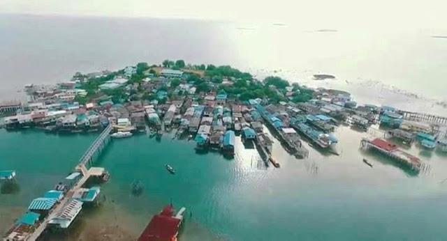 Pulau-terong-batam