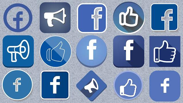 كود الإعجاب التلقائي بصفحة فيس بوك لكل زوار مدونتك او منتداك