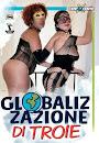 Globalizzazione di TROIE – CentoXCento (2019) STREAMXXX.TV | Watch Free XXX