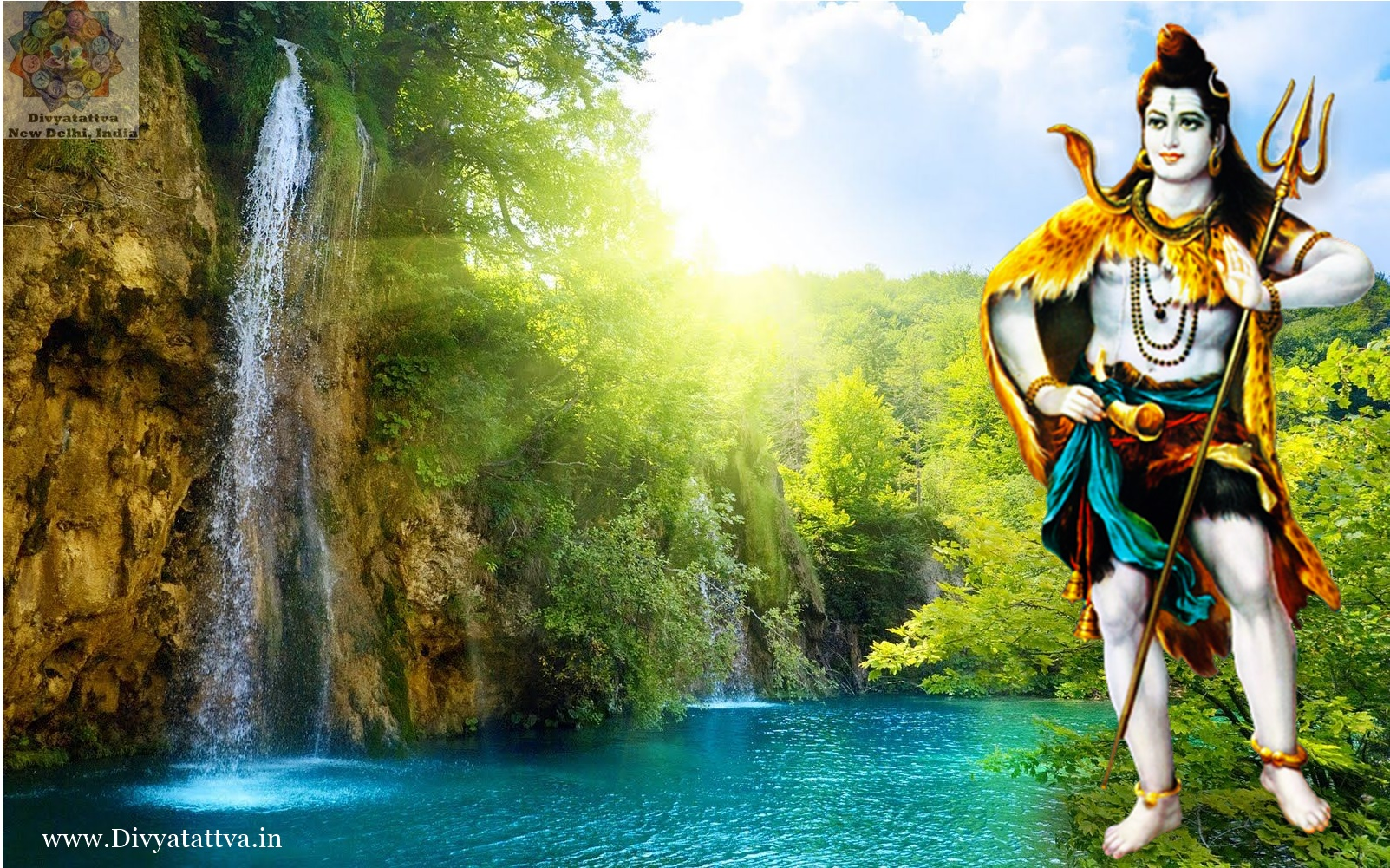lord shiva 8k ultra hd wallpapers,  lord shiva 4k images download