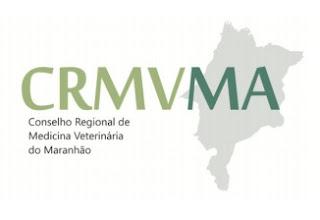 Apostila CRMVMA - Assistente Administrativo e Fiscal