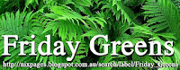 http://nixpages.blogspot.com/2015/09/friday-greens-36-leaves.html