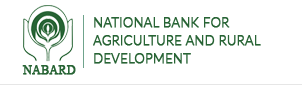 NABARD Office Attendant Recruitment 73 Office Attendant Vacancy