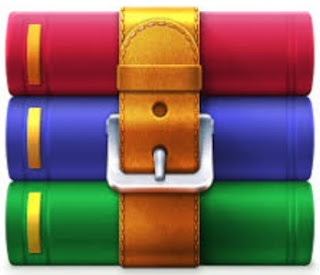 Download Winrar 2019 for Windows 10