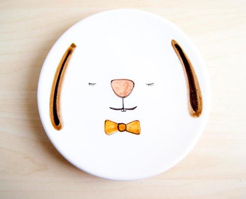 My Owl Barn Cute Animal Ceramics
